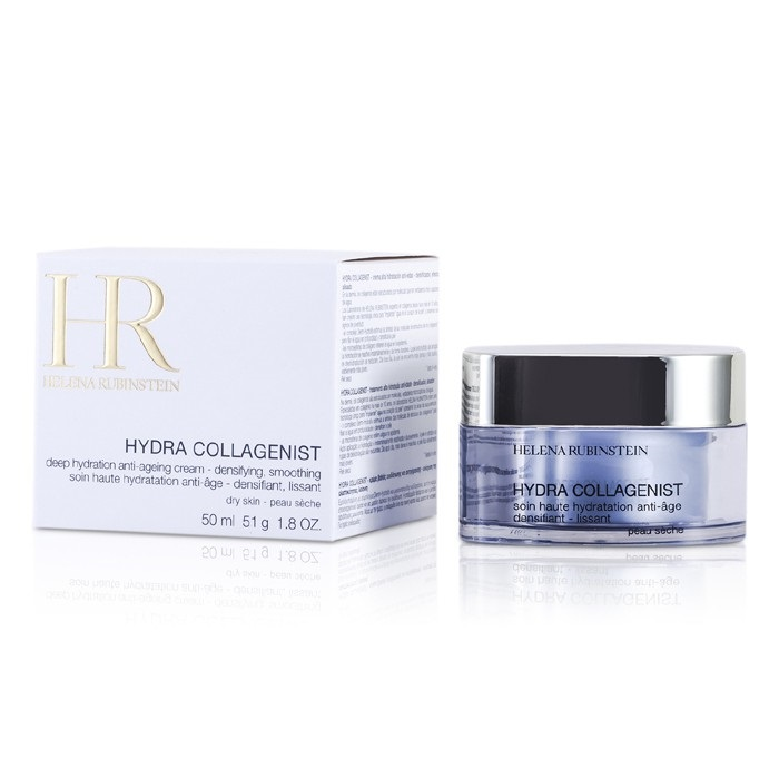Helena Rubinstein Hydra Collagenist Deep Hydration Anti-Aging Cream (Dry Skin)