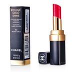 Chanel Rouge Coco Shine Hydrating Sheer Lipshine - # 62 Monte Carlo