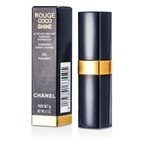 Chanel Rouge Coco Shine Hydrating Sheer Lipshine - # 55 Romance