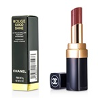 Chanel Rouge Coco Shine Hydrating Sheer Lipshine - # 67 Deauville