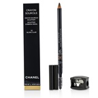 Chanel Crayon Sourcils Sculpting Eyebrow Pencil - # 10 Blond Clair