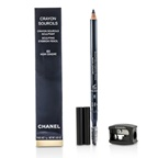 Chanel Crayon Sourcils Sculpting Eyebrow Pencil - # 60 Noir Cendre