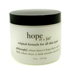 Philosophy Hope In a Jar Moisturizer (Unboxed)