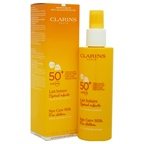 Clarins Sunscreen Care Milk For Children High Protection SPF 50+ Sun Care