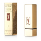 Yves Saint Laurent Rouge Pur Couture - #26 Rose Libertin