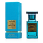 Tom Ford Private Blend Neroli Portofino EDP Spray