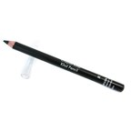 Make Up For Ever Khol Pencil - #1K (Black)