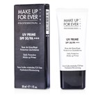 Make Up For Ever UV Primer SPF50