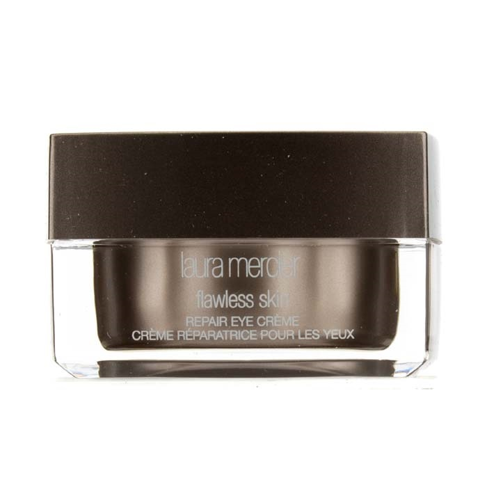 Flawless Skin Repair Eye Creme --15g/0.5oz