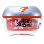 Fudge Hair Shaper Original (Strong Hold Texturising Creme)