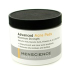 Menscience Advanced Acne Pads