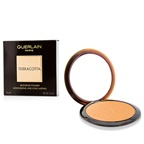 Guerlain Terracotta Bronzing Powder (Moisturising & Long Lasting) - No. 02