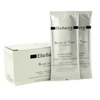 Ella Bache Luminous White Mask (Salon Size)