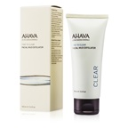 Ahava Time To Clear Facial Mud Exfoliator