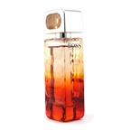Hugo Boss Boss Orange Sunset EDT Spray