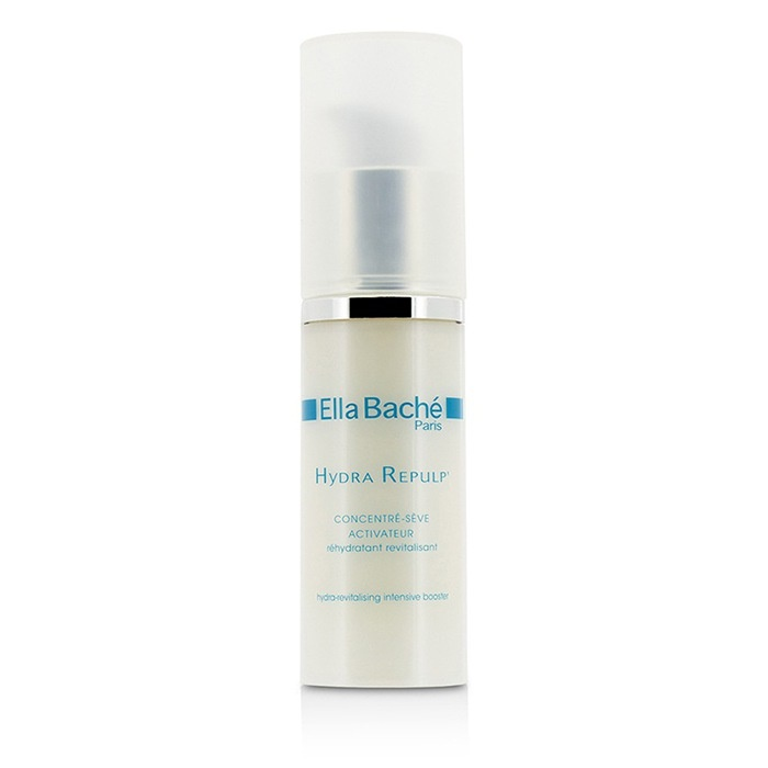 Ella Bache Hydra Revitalizing Intense Booster (Unboxed)