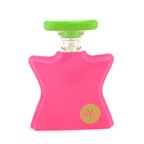 Bond No. 9 Madison Square Park EDP Spray