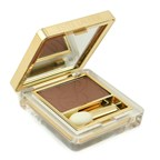 Estee Lauder New Pure Color EyeShadow - # 04 Wild Sable (Matte)