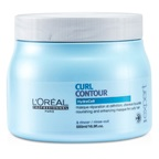 L'Oreal Professionnel Expert Serie - Curl Contour HydraCell Masque