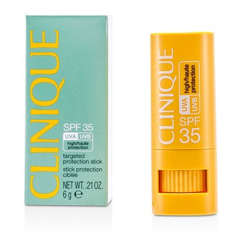 Clinique Targeted Protection Stick SPF 35 UVA / UVB