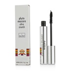 Sisley Phyto Mascara Ultra Stretch - # 01 Deep Black