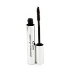 Sisley Phyto Mascara Ultra Stretch - # 02 Deep Brown