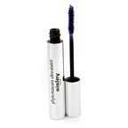 Sisley Phyto Mascara Ultra Stretch - # 03 Deep Blue