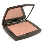 Lancome Star Bronzer Intense Long Lasting Bronzing Powder SPF10 (Intense Glowing Tan) - # 01 Eclat Dore