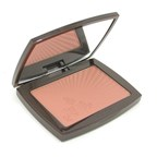 Lancome Star Bronzer Intense Long Lasting Bronzing Powder SPF10 (Intense Glowing Tan) - # 02 Eclat Cuivre