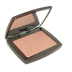 Lancome Star Bronzer Intense Long Lasting Bronzing Powder SPF10 (Intense Glowing Tan) - # 03 Eclat Bronze