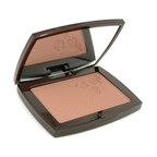 Lancome Star Bronzer Mineral Mat Long Lasting Bronzing Powder SFP15 (Natural Matte Tan) - # 04 Naturel Ambre