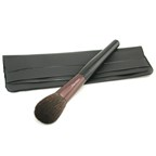 Shiseido The Makeup Blush Brush - #2