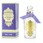 Penhaligon's Lavandula EDP Spray