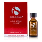 IS Clinical C Eye Advance+