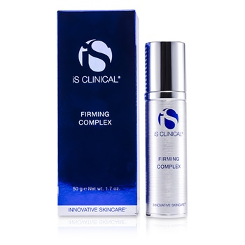 IS Clinical Firming Complex
