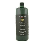 Philip B Scent of Santa Fe Balancing Shampoo (For All Hair Types)