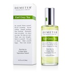Demeter Earl Grey Tea Cologne Spray