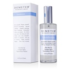 Demeter Laundromat Cologne Spray