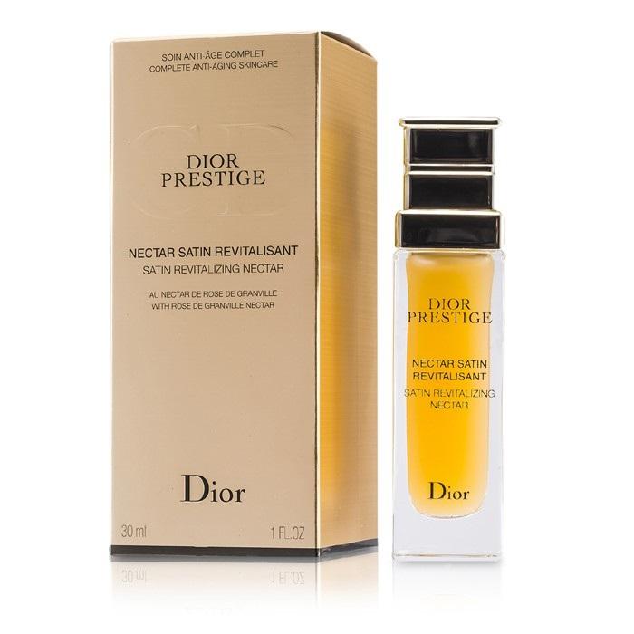 dior prestige foundation price