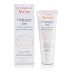 Avene Hydrance Optimale Light Hydrating Cream (For Normal To Combination Sensitive Skin)