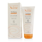 Avene TriXera Nutrition Nutri-Fluid Face & Body Lotion - For Dry Sensitive Skin (Box Slightly Damaged)