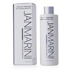 Jan Marini Benzoyl Peroxide Acne Treatment Wash 2.5%