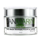 Jan Marini Skin Zyme Papaya Mask