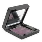 Givenchy Le Prisme Mono Eyeshadow - # 13 Trendy Plum