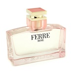 Gianfranco Ferre Ferre Rose EDT Spray