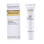 Coryse Salome Ultimate Anti-Age Refining Eye Contour Gel (Without Cellophane)