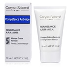 Coryse Salome Competence Anti-Age Firming Cream Mask