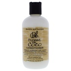 Bumble and Bumble Creme De Coco Conditioner Conditioner