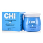 CHI Ionic Color Protector System 3 Leave In Treatment Masque
