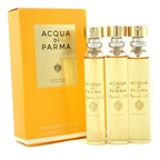 Acqua Di Parma Magnolia Nobile Leather Purse Spray Refills EDP
